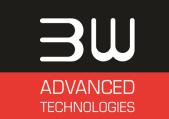 Logo of 3W Ltd